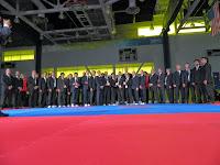 Mundial Canada 2012 -011.jpg
