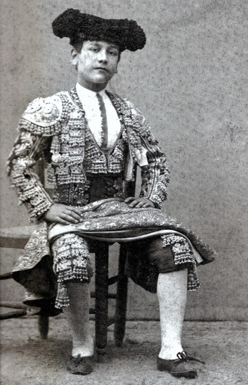 1896-00-00-Sevilla-Manuel-M.-Bienven[1]