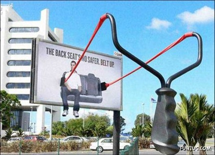 creative_roadside_advertising_08