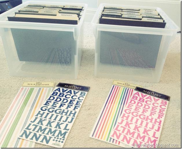 school file folders 5