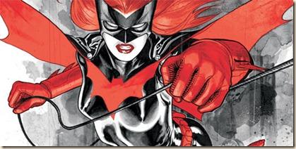 DC-BatwomanElegy-Header