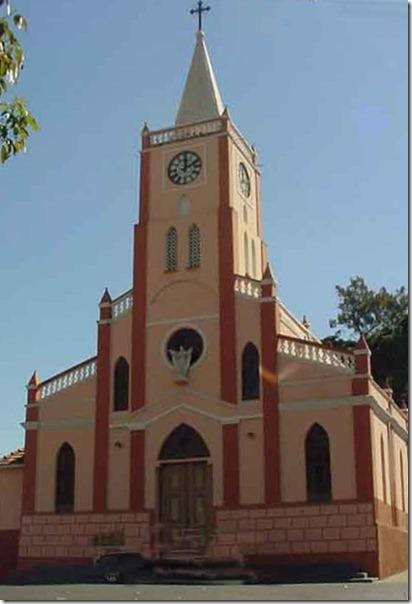 igreja_rioverde