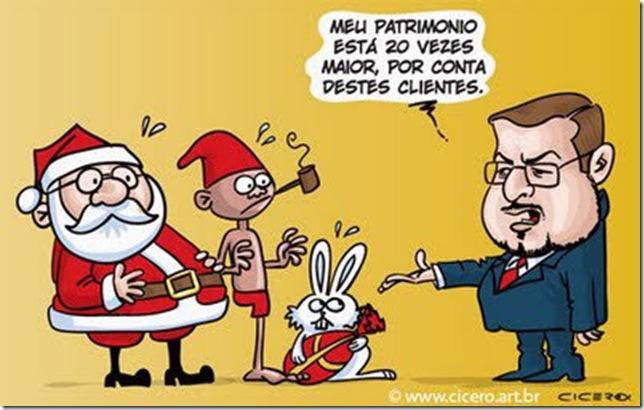 recadinho6