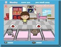 jogos-de-animais-cachorros-gatos