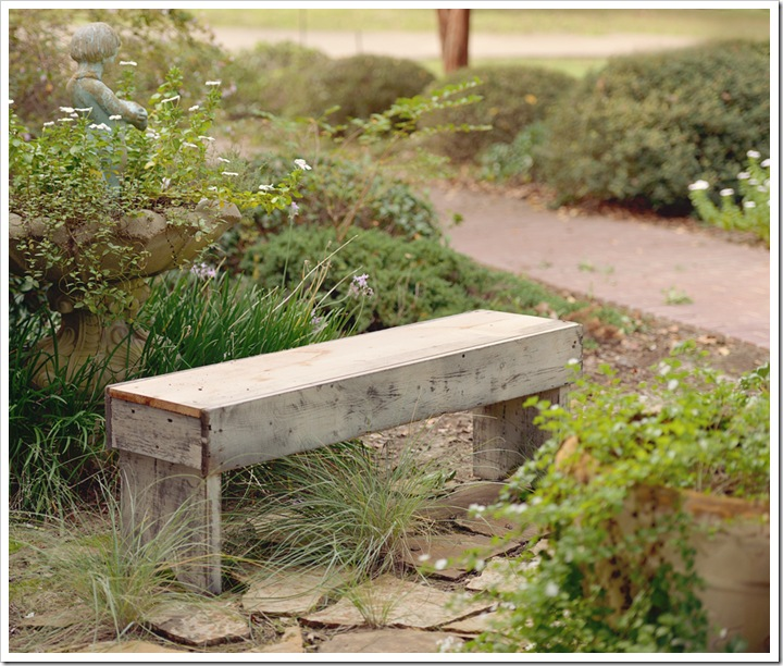 -benches-ed 023