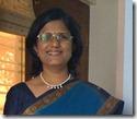 Geeta V