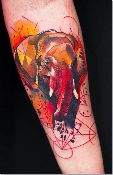 awesome-elephant-tattoos-077