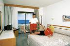 Фото 10 Iberostar Bellis Hotel ex. Asteria Bellis Resort