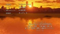 [Hiryuu] Maji de Watashi ni Koi Shinasai!! 02 [1280x720 H264] [923E2F8B].mkv_snapshot_02.44_[2011.10.10_11.49.03]