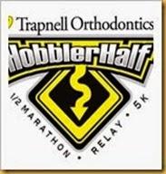 Hobbler12Logowhite1_thumb[8]