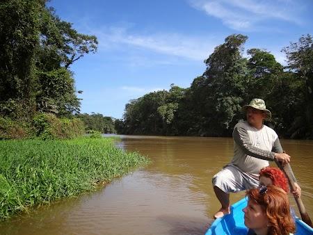 12. Luntras Costa Rica.JPG