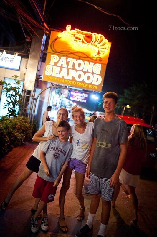 2012-07-31 Thailand 58817
