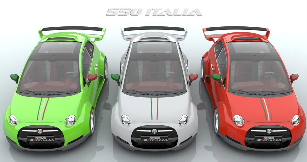 Ferrari-Powered-Fiat-550-Italia-2.jpg?imgmax=1800