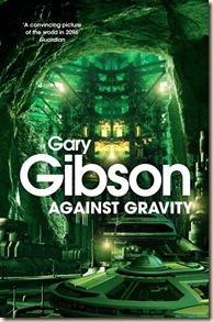 GibsonG-AgainstGravity2013