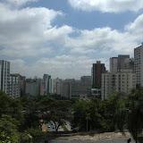 Sao Paulo - Vale do Anhangabaü (2).jpg