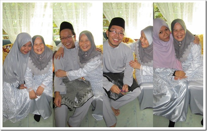 Raya 20121
