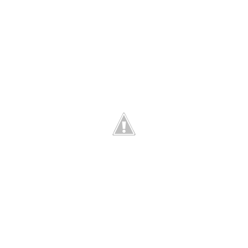 John Chisholm With His GolfBuddy GPS Prize From GolfCentralDaily