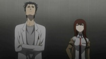 Steins Gate - 14 - Large 32