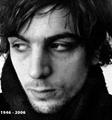Syd Barrett - guitarras, vocais