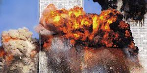 恐怖主义是文明冲突吗?