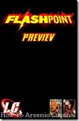 P00002 - FCBD 2011 Flashpoint v2011 #0 - Preview (2011)