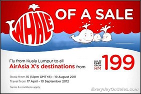 air-asia-whale-sale-2011-EverydayOnSales-Warehouse-Sale-Promotion-Deal-Discount