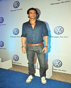 arjun rampal pictures