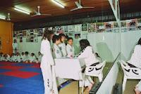 Examen a Gups 2007 - 012.jpg
