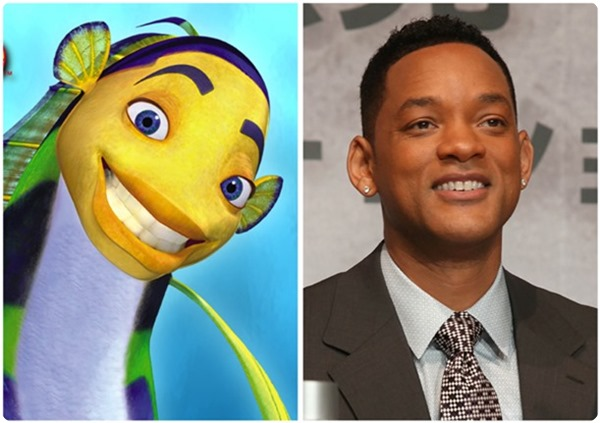 Will-Smith-Oscar_O-Espanta-Tubaroes