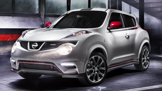 2013-Nissan-Juke-Nismo-Production-Versio...imgmax=560