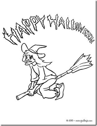 brujas halloween blogcolorear (30)