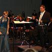 Nacht van de muziek CC 2013 2013-12-19 206.JPG