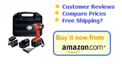 Order the Black Decker HPD14AK