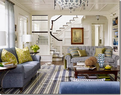 traditional-meets-modern-living-room-xlg