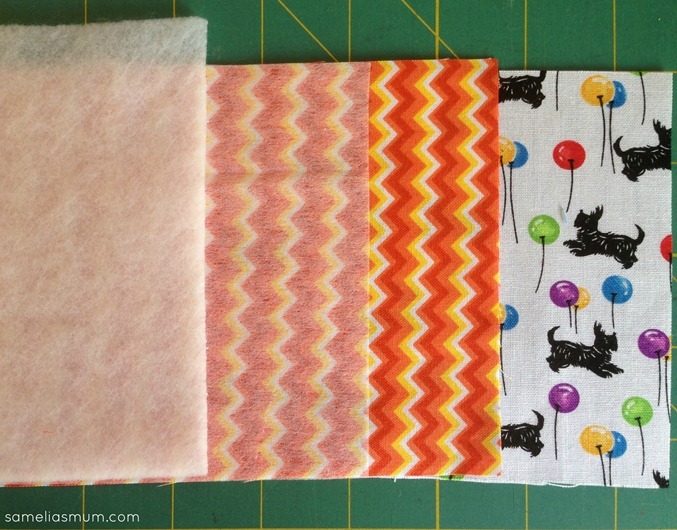 Electrical Cord Wrap Tutorial