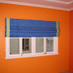 Roman Blind with Bands.JPG