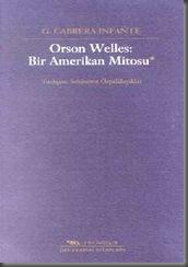 orson-welles-bir-amerika_17245