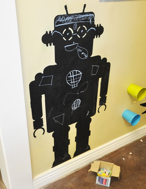 Lg-Robot-sm