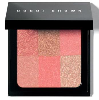 Brightening_Brick_Coral_SS15_RGB