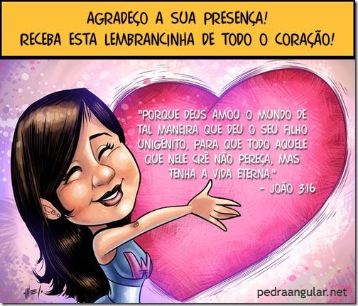 lembrancinha_cha2