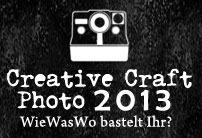 craftPhotoChallenge_logo