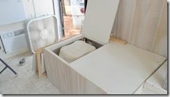 Bio-Gel-toilet-in bench