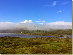 20140709_fog on the fjord (Small)