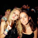 2014-07-19-carnaval-estiu-moscou-343