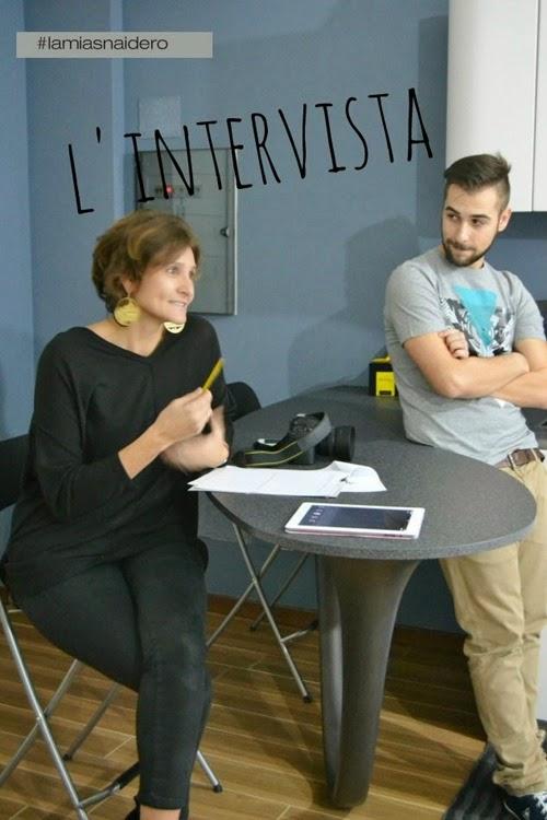Matteo_Elisa_intervista_lamiasnaidero_edit