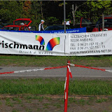 Duathlon Sulzbach-Rosenberg 2011