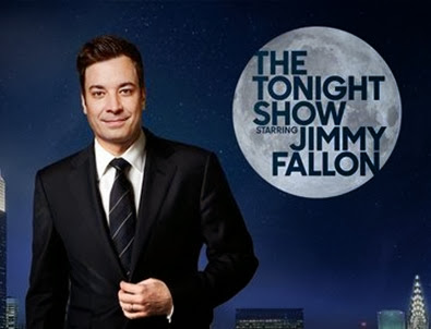 the-tonight-show-starring-jimmy-fallon