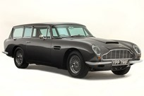 1967-Aston-Martin-DB6-Vantage-Shooting-Brake-1