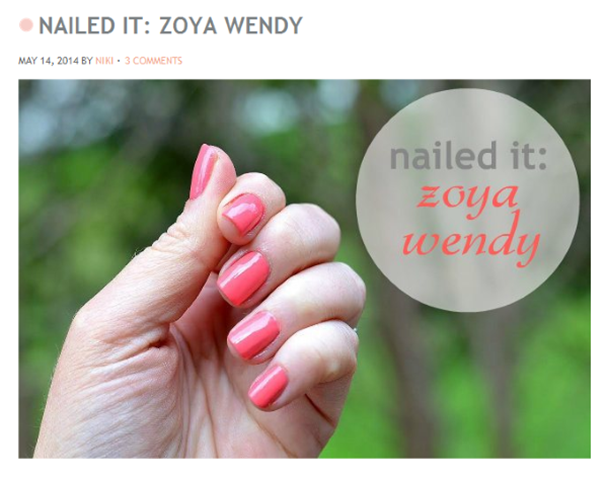 zoya_wendy_nailedit