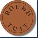 120px-RoundTuit